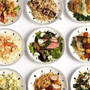 Сколько калорий нужно в день. Гид по составлению индивидуальной диеты Поддержание, потеря и набор веса – это простая математика. Однако для создания желаемого тела необходимо, чтобы ваш рацион отвечал...