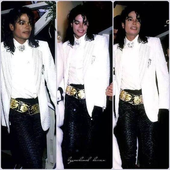 Oscars 1991