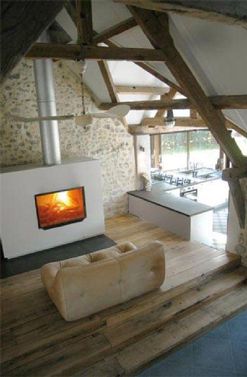 Wissant huis - huis met tuingrill in Wissant - 2045488 | HomeAway 4 personen Frankrijk kust Normandië