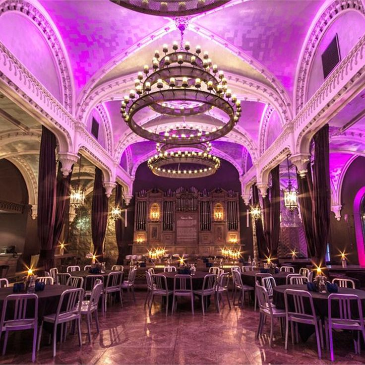 wedding ideas edinburgh the 25 best wedding venues edinburgh ideas on 28097