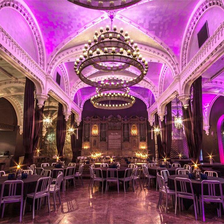 Wedding Reception Venue Hire Edinburgh Scotland: The 25+ Best Wedding Venues Edinburgh Ideas On Pinterest