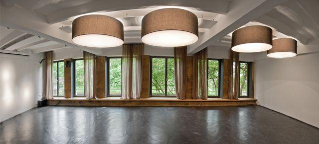 die besten 25 hochzeitslocation stuttgart ideen auf pinterest hochzeitstischdekoration. Black Bedroom Furniture Sets. Home Design Ideas