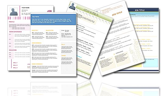 17 best images about resume inspiration on pinterest