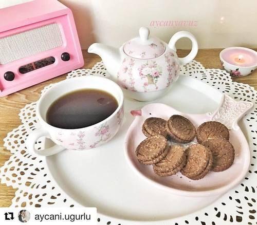 ♡ Breakfast at Shawna's ♡