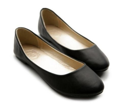 womens flats shoes shoes for yourstyles