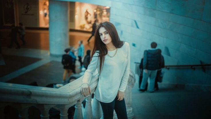 Tips kulit cantik wanita Rusia menyukai berimprovisasi dengan perawatan kecantikan alami. Berikut adalah salah satu masker wajah alami buatan sendiri