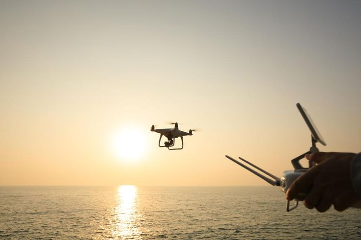 Drone Technology: The Good, The Bad And The Horrible  #Drone #technology #Good #Bad #Horrible #TechNews