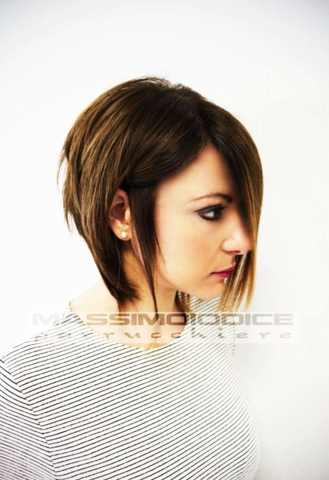 #hair #hairstyle #instahair #hairstyles #haircolour #haircolor #hairdye #hairdo #haircut #longhairdontcare #braid #fashion #instafashion #straighthair #longhair #style #straight #curly #black #brown #blonde #brunette #hairoftheday #hairideas #braidideas #perfectcurls #hairfashion #hairofinstagram #coolhair #longbob #bob #flamboyage