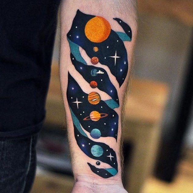 87 best paint me images on pinterest tattoo ideas for Huma bird tattoo