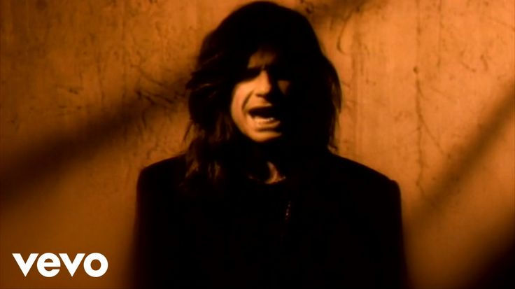 Ozzy Osbourne - Mama I'm Coming Home #OzzyOsbourne Music video by Ozzy Osbourne performing Mama I'm Coming Home. (C) 1991 Sony BMG Music Entertainment