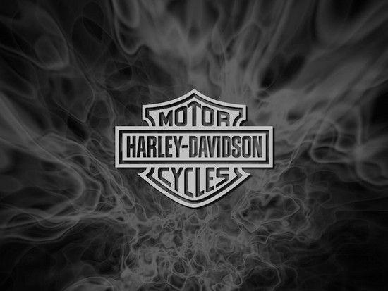 Harley Davidson Wallpapers And Screensavers: 25+ Best Harley Davidson Wallpaper Ideas On Pinterest