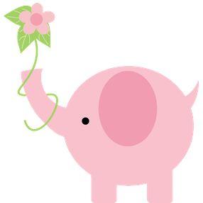Elefantes - Minus