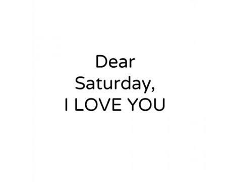 #saturday #loveyou #weekend #happy #smile #coffee #goodmorming #ppl #καλημέρες