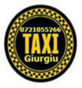 Trasport Taxi Giurgiu Ruse Bucuresti Tel.072105526