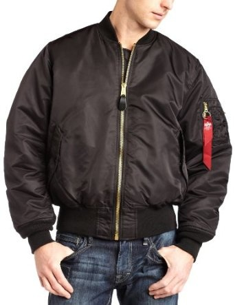 1000  images about Aviator&39s Jacket on Pinterest | Coats Fields