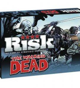 risk-walking-dead-juego-de-mesa