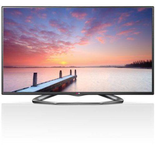 Tecnología - LG Electronics 32LA620S – Smart TV LED de 32″ (200 Hz, Dual Core 6x, Wifi, cinema 3D, 3 USB, 3 HDMI) -  http://tienda.casuarios.com/lg-electronics-32la620s-smart-tv-led-de-32-200-hz-dual-core-6x-wifi-cinema-3d-3-usb-3-hdmi/