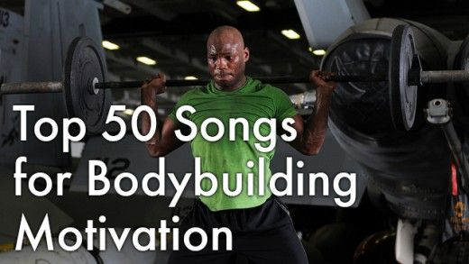 Here are the top 50 angry rap, metal, and punk songs that will motivate you for an intense workout.