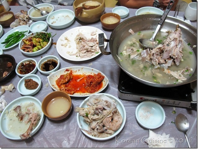 111 best korean food images on pinterest korean food cooking food her blog has tons of delicious korean food recipes im addicted forumfinder Gallery