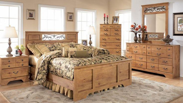white pine bedroom furniture - images of master bedroom interior