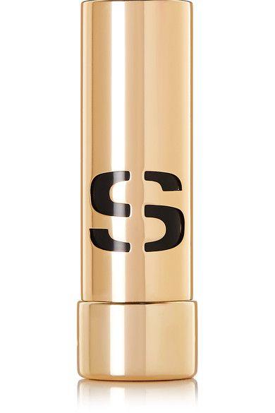 Sisley - Paris - Hydrating Long Lasting Lipstick - 32 Rose Cashmere - Antique rose - one size