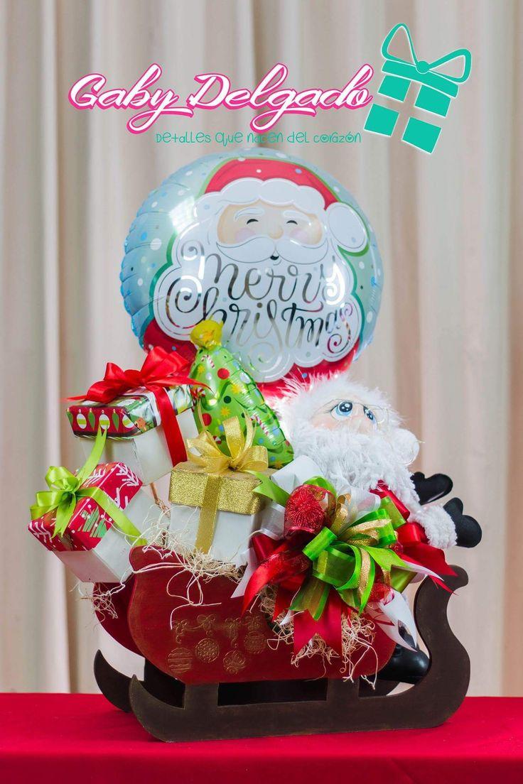 M s de 25 ideas incre bles sobre rbol de navidad delgado - Ideas para arreglos navidenos ...