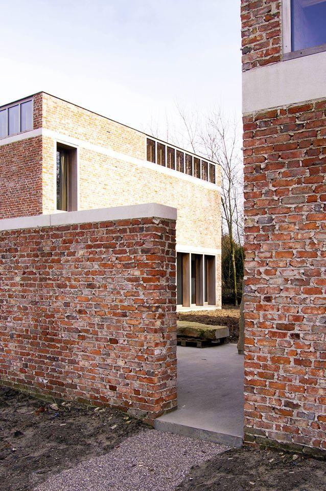 architecture materialitacarchitecture   architecture materialitacarchitecture : american colonial homes brandon inge