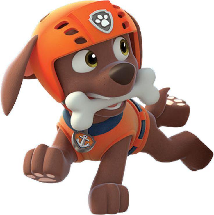 В картинки щенячий патруль