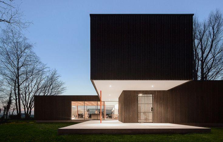 studio-puisto-bas-van-bolderen-architectuur-huize-looveld-the-netherlands-designboom-01