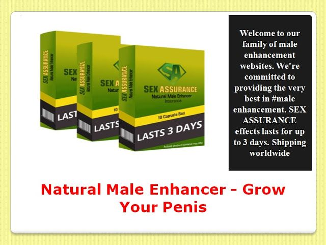 Male Enlargement Pills Online Shopping Store USA