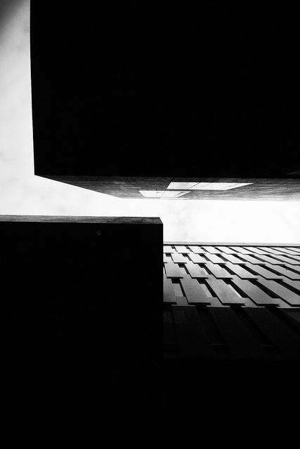 Foto di Matteo Rosso