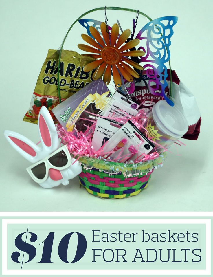 8 Best Easter Images On Pinterest Anniversary Ideas
