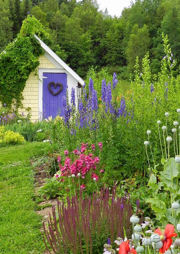 Garden Sheds Kent 194 best ladies sheds! images on pinterest | garden sheds, summer