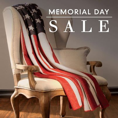Memorial Day Sale 5927 Westheimer Houston 713 783 1500 · Memorial DayFine  FurnitureHouston