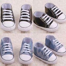 2015 gratis dropshipping& pasgeboren baby eerste wandelaars toevallige canvas schoenen anti-slip jongens meisjes peuter schoenen sneakers(China (Mainland))