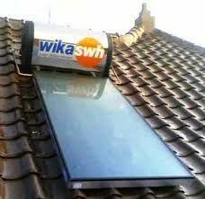 SERVICE WIKA SWH CALL:021 85446745, KAMI MELAYANI SERVICE WIKA SWH / SERVICE PEMANAS AIR SEMUA MEREK... Pemanas air anda bermaslah...!!! -TIDAK PANAS -BOCOR -BONGKAR PASANG DAN LAIN LAIN. Ditangani oleh teknisi yang ahli di bidangnya _Jujur_Biaya terjangkau_Profesional _Bergeransi Untuk jasa service terbaik hubungin kami: CV SURYA GLOBAL NUSANTARA Jalan lampiri no 99 jakarta timur TLP : 021 85446745 HP : 081908643030 webs:suryasolahart.blogspot.com