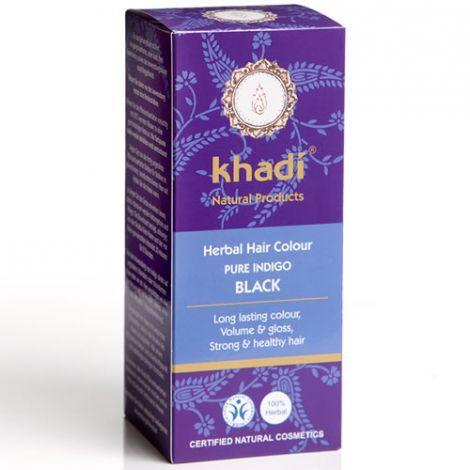 1000 ides sur le thme coloration permanente sur pinterest loral professionnel loral et blond trs clair - Coloration Permanente Bleu