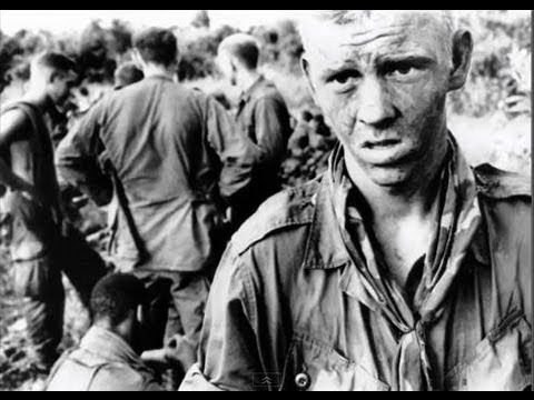 Front 242 Commando: CØmmandØ.wmv