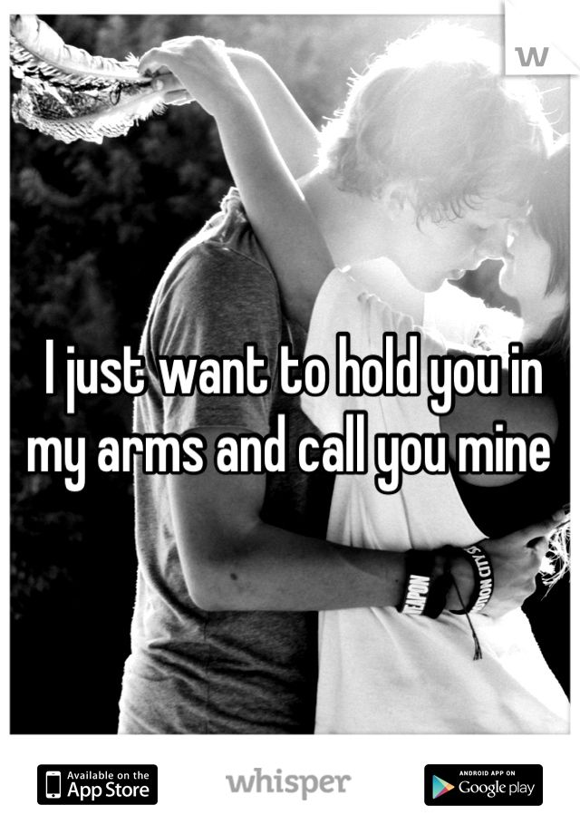 I Do Baby..I Do!!!! I want YOU in my arms right now! Was ...