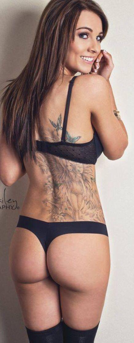 sophie burnside nude hairypussy