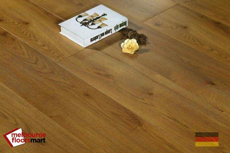 Riveria Oak 12mm Wide Long Boards Flooring Floors Homedecor Interiordesign