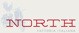 NoRTH Fattoria Italiana