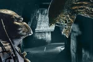 predatorům byly vytvořeny dvě nové přilby scar celtic a třetí