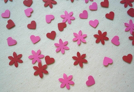 """Passion Flowers"" 