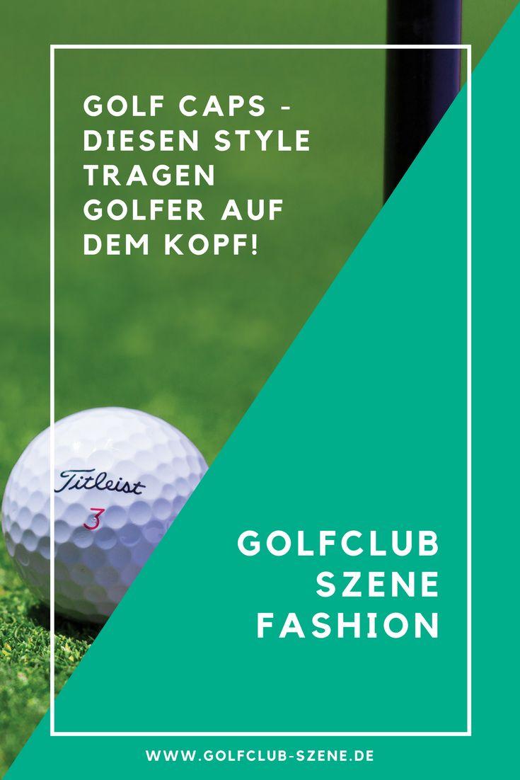 36+ Fernmitgliedschaften golf information