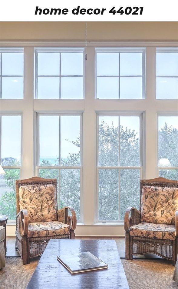 Home Decor 44021 1199 20181029171731 62 Forum Cheap Modern Uk Magazines Online Shopping