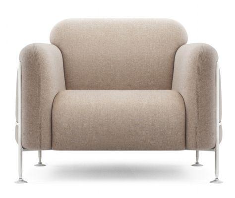 Mejores 68 imágenes de Chairs en Pinterest | Muebles, Diseño de ...