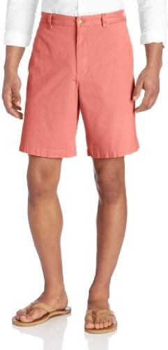 $16, Vintage 1946 Grenada Short. Sold by Amazon.com. Click for more info: https://lookastic.com/men/shop_items/212245/redirect