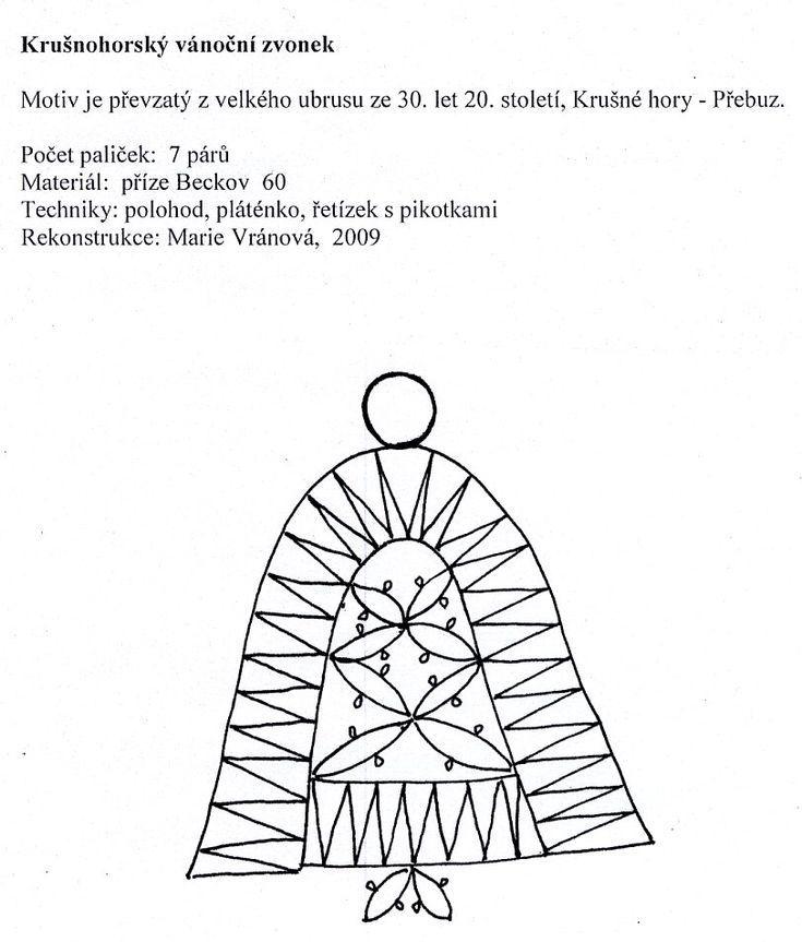 4d91210413.jpg (812×953)