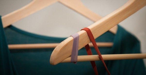 Descubre 21 nuevos usos para objetos de uso diario - Notas - La Bioguía